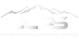Denver Commercial Property Services
